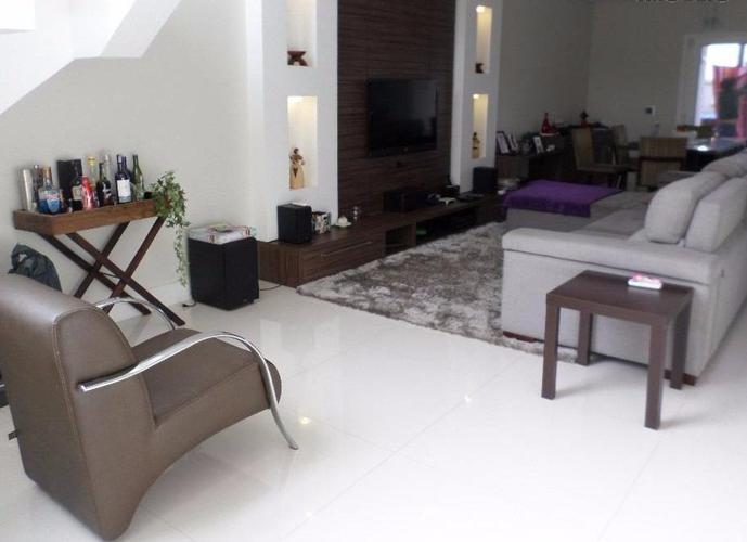 Sobrado em Perová/SP de 240m² 3 quartos a venda por R$ 1.400.000,00