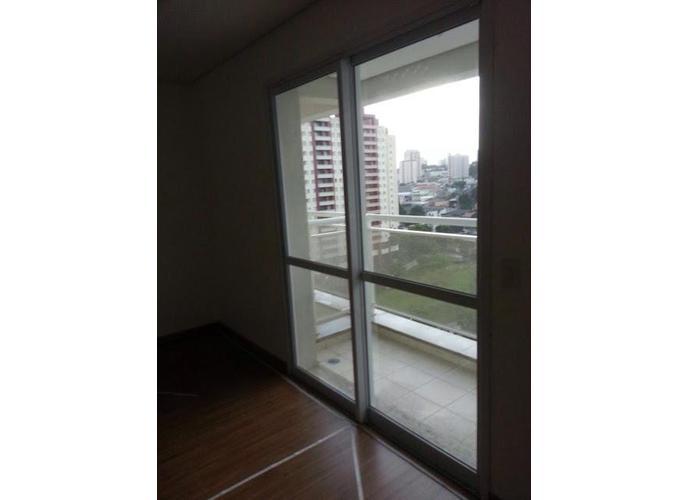 Sala em Jardim Anália Franco/SP de 34m² a venda por R$ 430.000,00 ou para locação R$ 1.600,00/mes