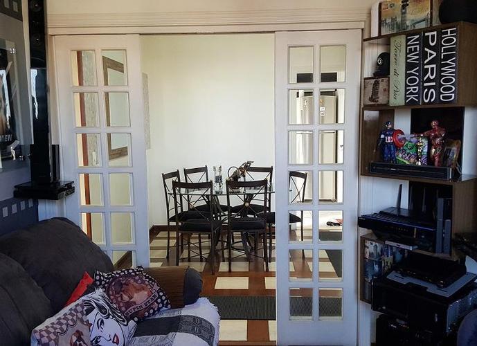 Cobertura em Vila Formosa/SP de 162m² 3 quartos a venda por R$ 770.000,00
