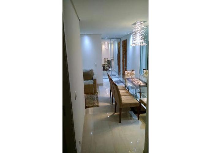 Apartamento em Mooca/SP de 64m² 2 quartos a venda por R$ 395.000,00