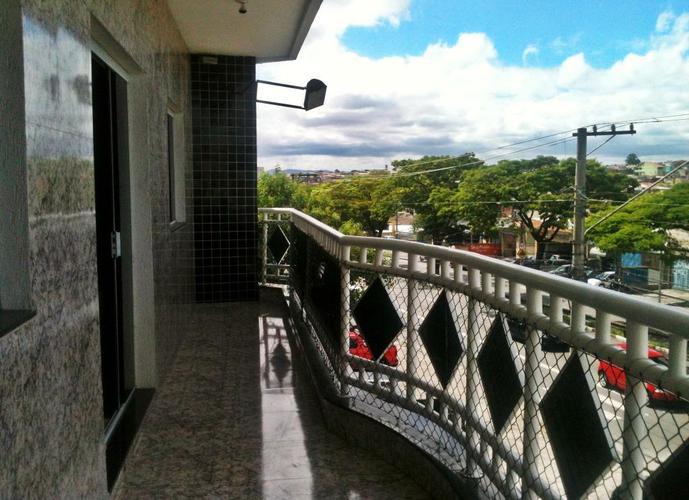 Predio em Jardim Maringá/SP de 563m² a venda por R$ 3.000.000,00