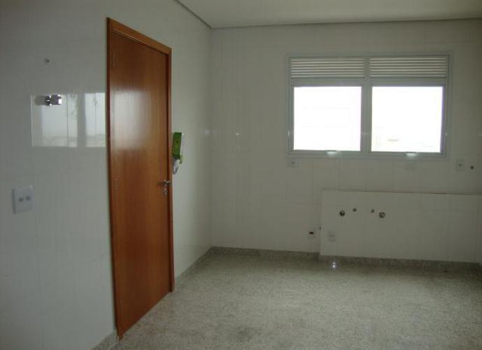 Apartamento em Jardim Anália Franco/SP de 330m² 4 quartos a venda por R$ 3.500.000,00