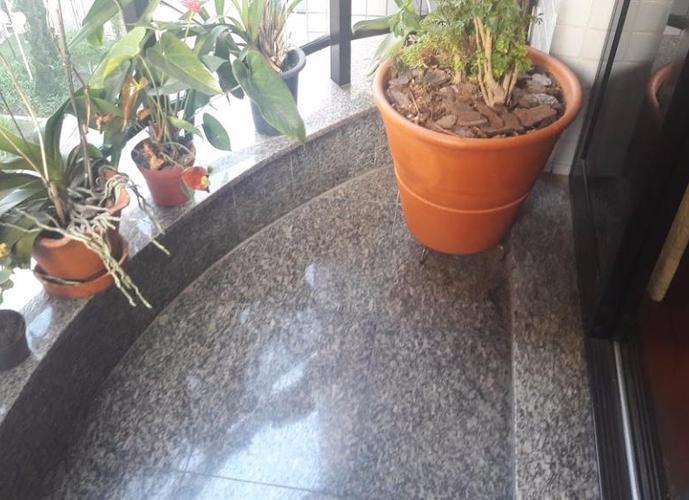Apartamento em Vila Carrão/SP de 130m² 3 quartos a venda por R$ 770.000,00