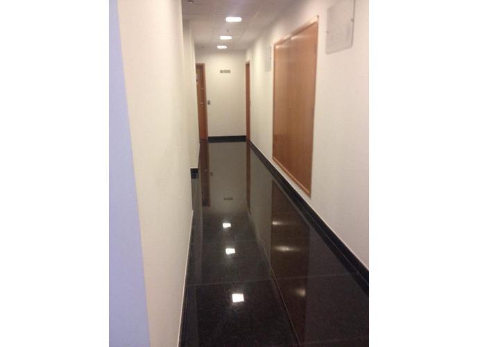 Sala em Vila Gomes Cardim/SP de 33m² para locação R$ 1.850,00/mes