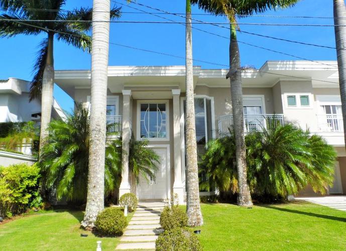 Sobrado em Jardim Acapulco/SP de 650m² 7 quartos a venda por R$ 5.250.000,00