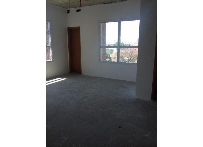 Sala em Tatuapé/SP de 33m² para locação R$ 1.800,00/mes