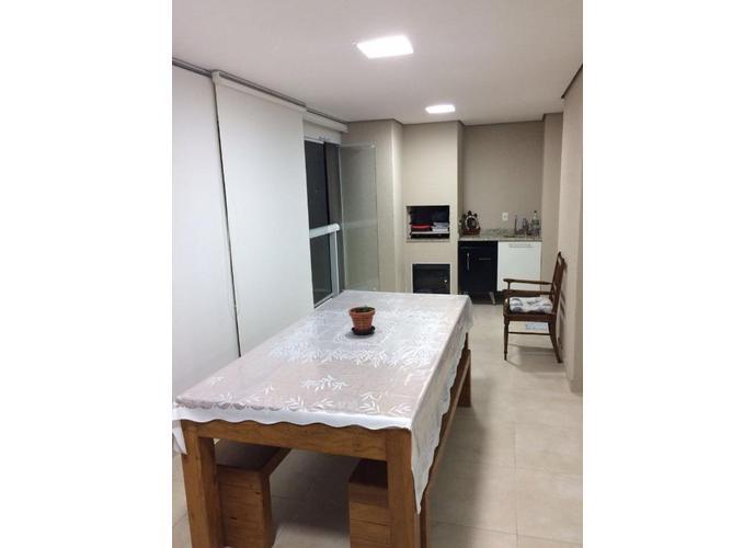 Apartamento em Vila Carrão/SP de 105m² 3 quartos a venda por R$ 795.000,00