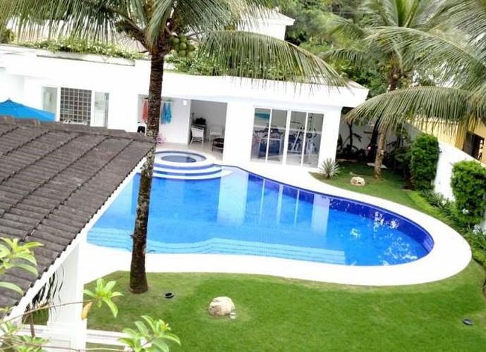 Sobrado em Jardim Acapulco/SP de 650m² 6 quartos a venda por R$ 5.900.000,00