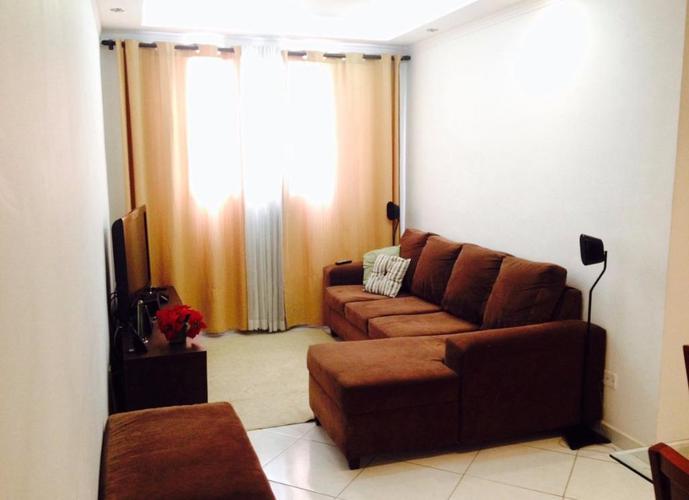 Apartamento em Vila Formosa/SP de 70m² 3 quartos a venda por R$ 300.000,00