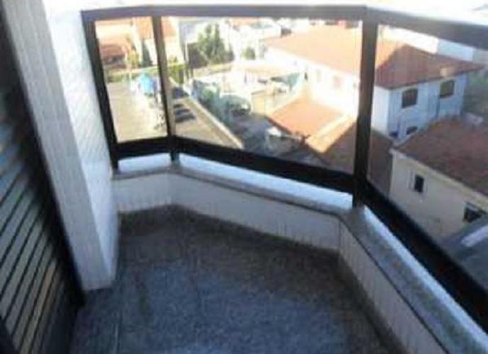 Apartamento em Vila Carrão/SP de 127m² 3 quartos a venda por R$ 850.000,00