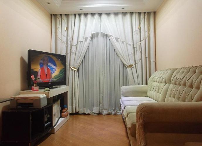 Apartamento em Tatuapé/SP de 63m² 3 quartos a venda por R$ 305.000,00
