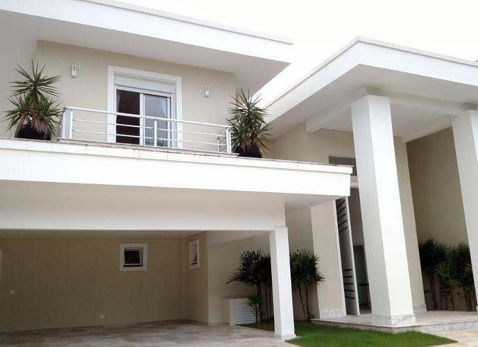 Sobrado em Jardim Acapulco/SP de 825m² 7 quartos a venda por R$ 6.400.000,00