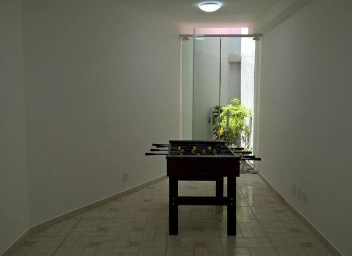 Sobrado em Mooca/SP de 120m² 3 quartos a venda por R$ 590.000,00