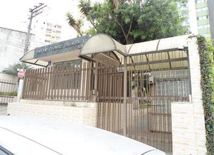 Apartamento em Vila Ema/SP de 58m² 2 quartos a venda por R$ 240.000,00