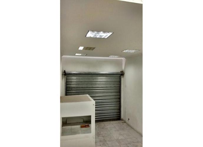 Salão em Mooca/SP de 120m² a venda por R$ 780.000,00