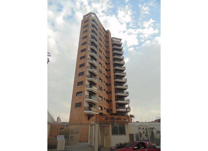 Apartamento em Vila Carrão/SP de 224m² 3 quartos a venda por R$ 1.280.000,00