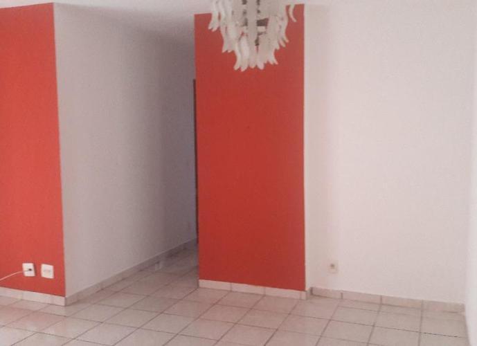 Apartamento em Vila Carrão/SP de 65m² 3 quartos a venda por R$ 380.000,00