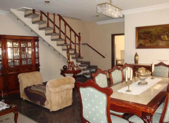 Sobrado em Tatuapé/SP de 190m² 3 quartos a venda por R$ 1.300.000,00
