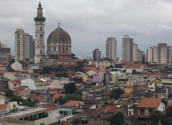 Apartamento em Vila Formosa/SP de 87m² 3 quartos a venda por R$ 435.000,00