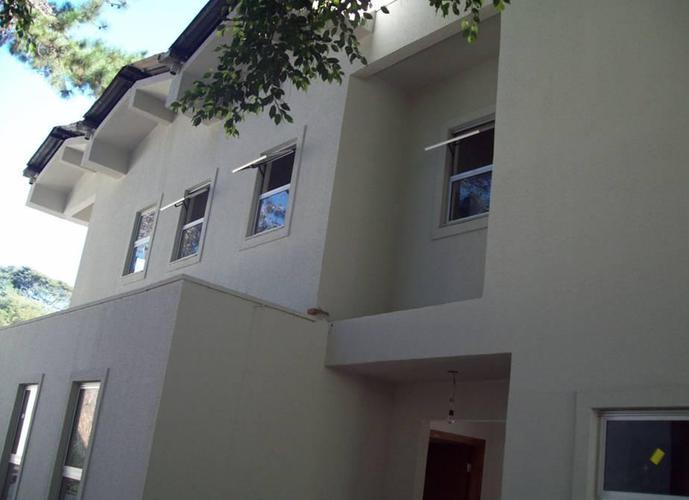 Sobrado em Morumbi/SP de 422m² a venda por R$ 3.000.000,00