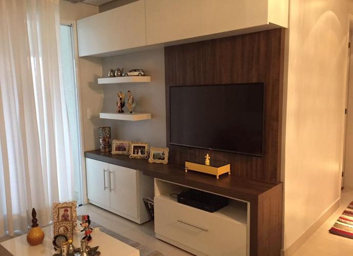 Apartamento em Vila Prudente/SP de 91m² 3 quartos a venda por R$ 700.000,00