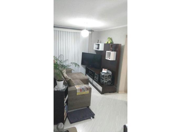 Apartamento em Brás/SP de 61m² 2 quartos a venda por R$ 360.000,00