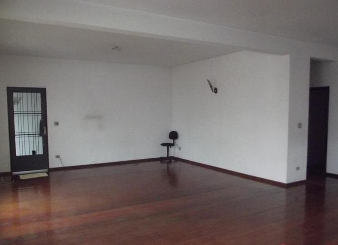 Predio em Vila Matilde/SP de 1100m² a venda por R$ 4.200.000,00