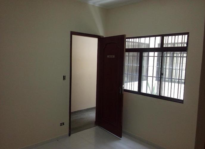Sala em Tatuapé/SP de 45m² para locação R$ 1.500,00/mes