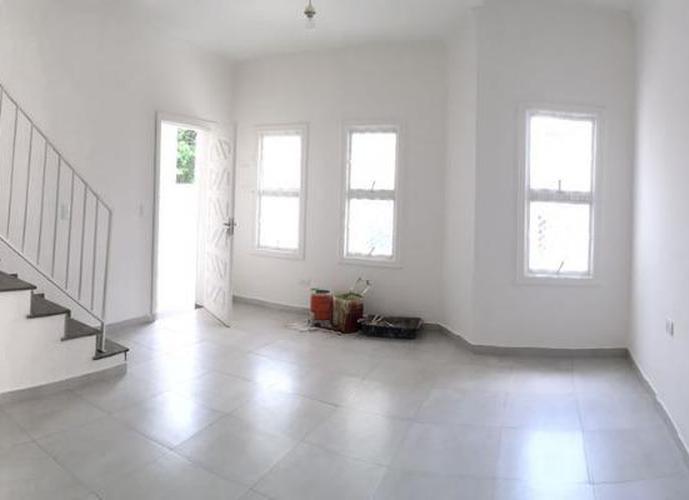 Sobrado em Jardim Textil/SP de 100m² 3 quartos a venda por R$ 700.000,00