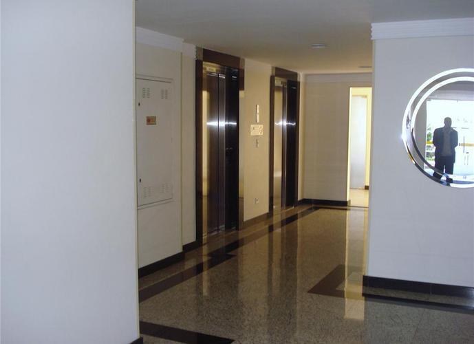 Apartamento em Jardim Textil/SP de 83m² 3 quartos a venda por R$ 600.000,00