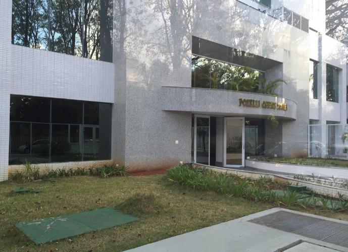 Sala em Tatuapé/SP de 32m² a venda por R$ 400.000,00 ou para locação R$ 2.000,00/mes