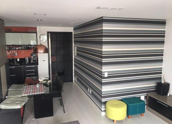 Apartamento em Anália Franco/SP de 70m² 1 quartos a venda por R$ 550.000,00