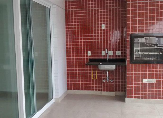 Apartamento em Anália Franco/SP de 280m² 4 quartos a venda por R$ 3.200.000,00