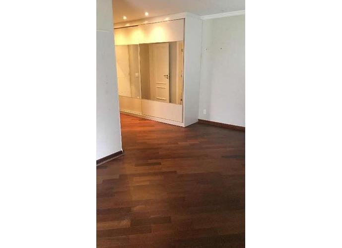 Apartamento em Anália Franco/SP de 220m² 3 quartos a venda por R$ 1.150.000,00