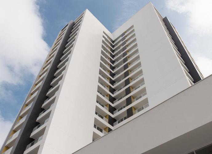 Sala em Anália Franco/SP de 38m² a venda por R$ 370.000,00 ou para locação R$ 1.800,00/mes