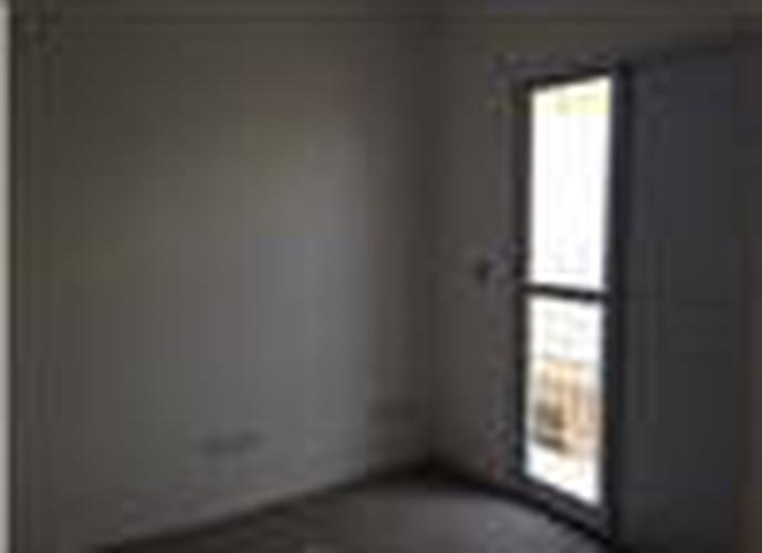 Sobrado em Parque Independência/SP de 60m² 2 quartos a venda por R$ 289.000,00