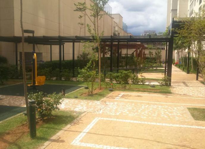 Apartamento em Belém/SP de 95m² 3 quartos a venda por R$ 650.000,00