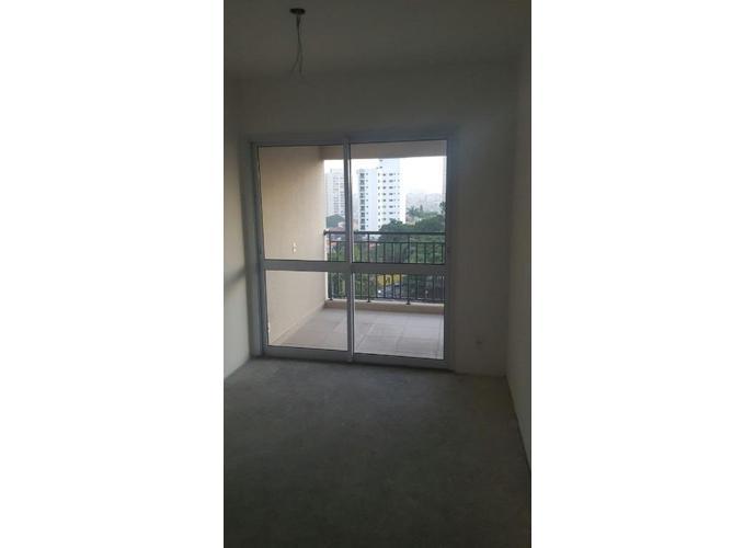 Apartamento em Jardim Anália Franco/SP de 69m² 3 quartos a venda por R$ 557.000,00