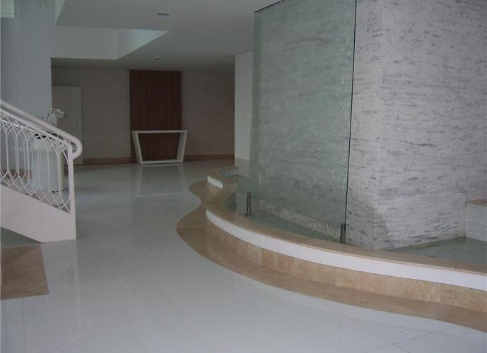 Apartamento em Jardim Anália Franco/SP de 176m² 3 quartos a venda por R$ 1.650.000,00