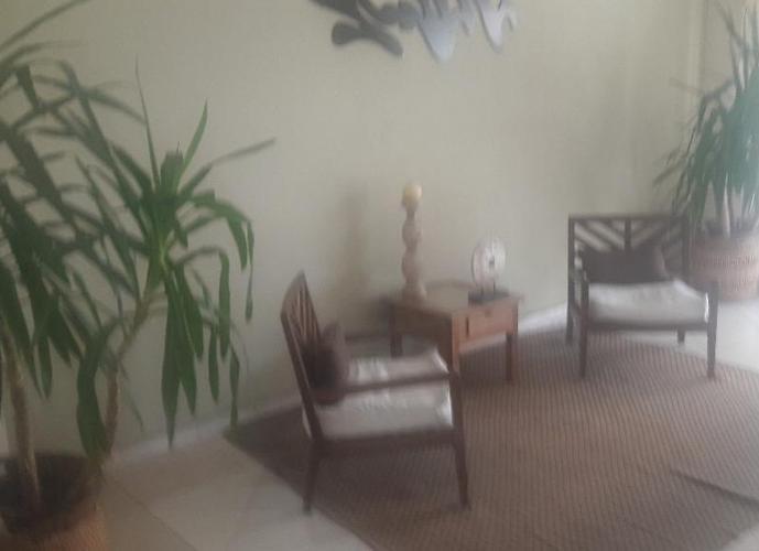 Apartamento em Vila Tijuco/SP de 86m² 3 quartos a venda por R$ 450.000,00