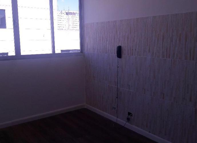 Apartamento em Tatuapé/SP de 51m² 2 quartos a venda por R$ 320.000,00