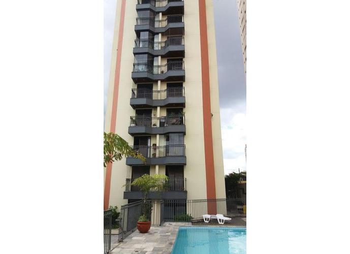 Apartamento em Mooca/SP de 75m² 3 quartos a venda por R$ 560.000,00