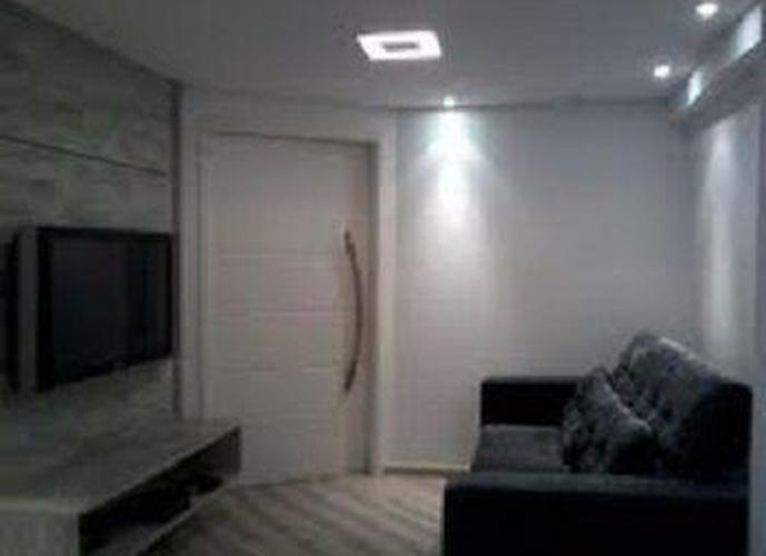 Apartamento em Vila Formosa/SP de 110m² 3 quartos a venda por R$ 565.000,00