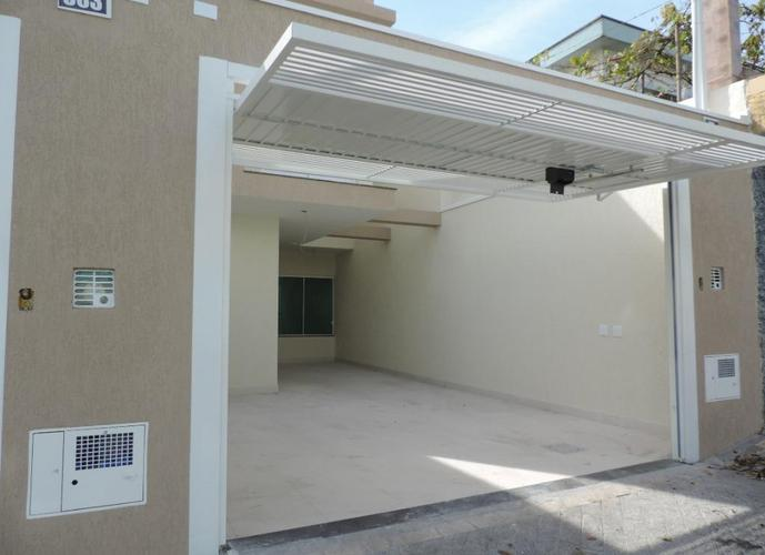 Sobrado em Vila Lúcia/SP de 125m² 3 quartos a venda por R$ 670.000,80