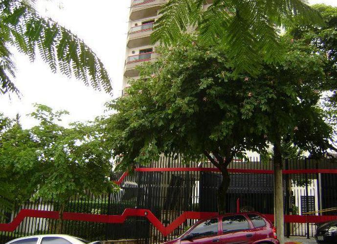 Cobertura em Tatuapé/SP de 279m² 2 quartos a venda por R$ 1.300.000,00