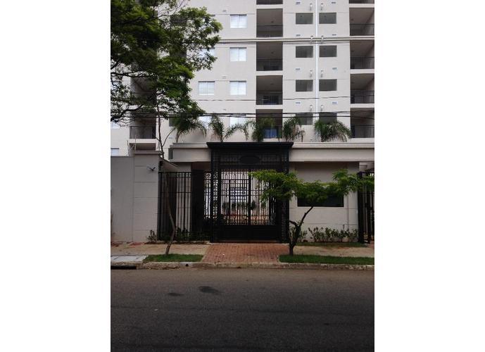 Apartamento em Catumbi/SP de 65m² 2 quartos a venda por R$ 360.000,00