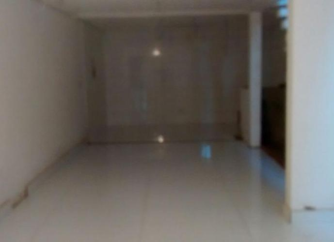Sobrado em Vila Matilde/SP de 312m² 3 quartos a venda por R$ 850.000,00
