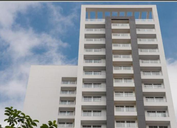 Sala em Anália Franco/SP de 39m² a venda por R$ 350.000,00 ou para locação R$ 1.900,00/mes