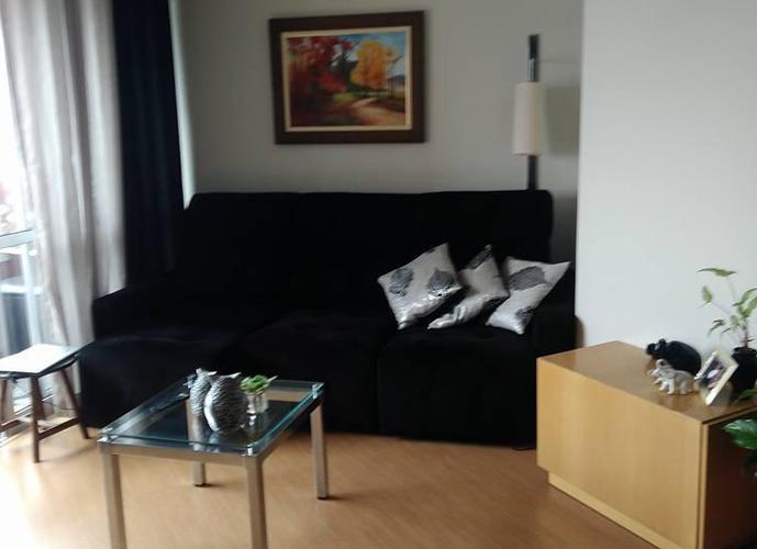 Apartamento em Jardim Textil/SP de 81m² 3 quartos a venda por R$ 520.000,00