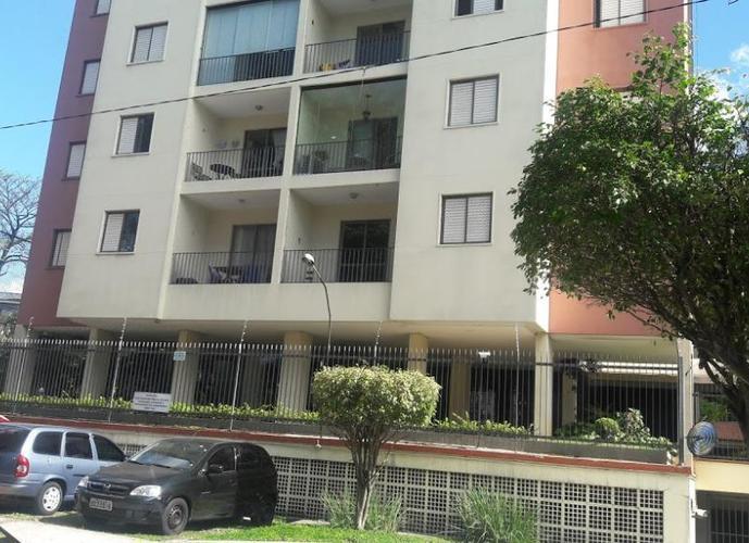 Apartamento em Mandaqui/SP de 76m² 2 quartos a venda por R$ 450.000,00 ou para locação R$ 1.700,00/mes